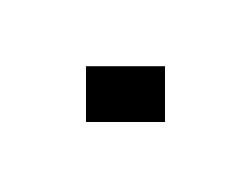 Betekenis